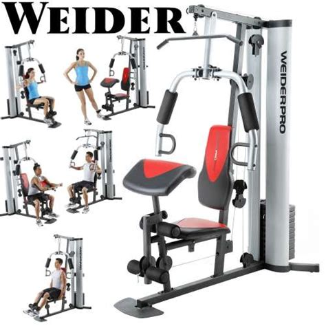 weider multi workout chart most popular workout programs