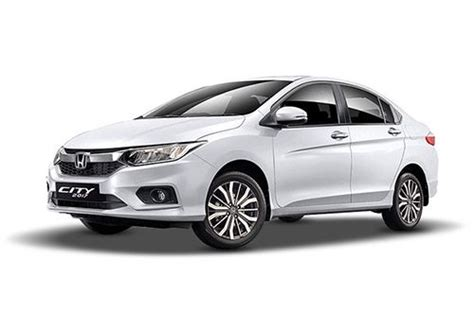 honda white car honda city price 2017 images mileage specs colours in