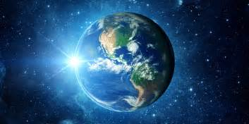 imagenes extrañas de otros planetas is earth a planet aleteia