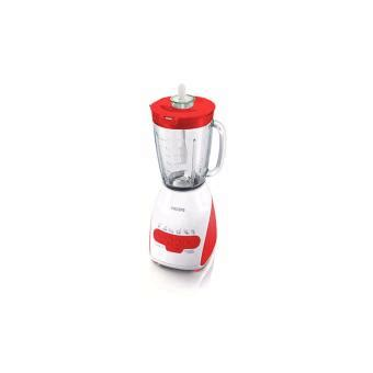 Turbo Ehm 8098 Blender Hijau Kaca spek harga kick on blender kaca 1 5 liter terbaru