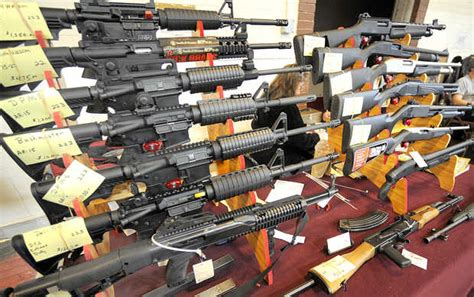 Background Check Gun Show The Nc Legislature Considers Gun Deregulation Legislation No Background Check No