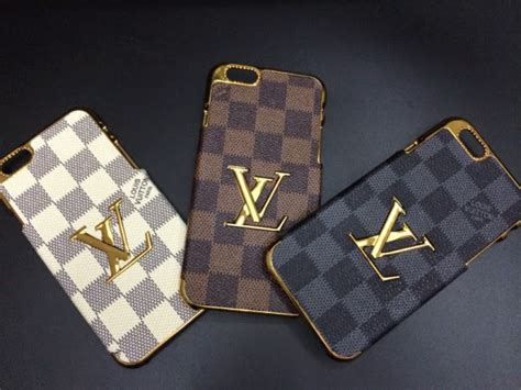 coque iphone 7 louis vuitton coque louis vuitton iphone