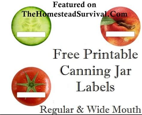 printable jam labels uk 1000 images about label it on pinterest vintage