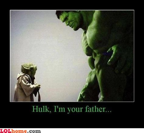 Hulk Smash Memes - we re probably the opposite of the osbou by hulk hogan
