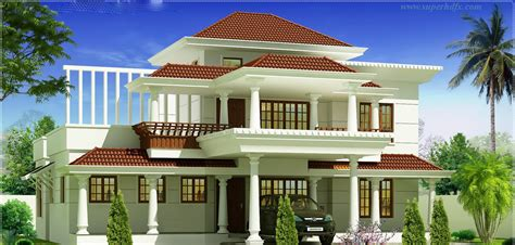 charming home design  front view house plans single