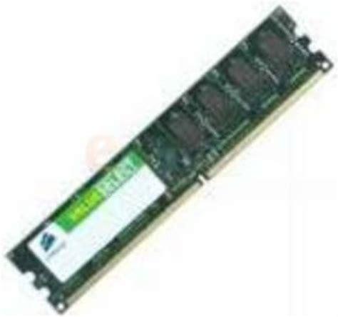 Memory Laptop Ddr2 Corsair corsair 2gb ddr2 667mhz memory ebuyer