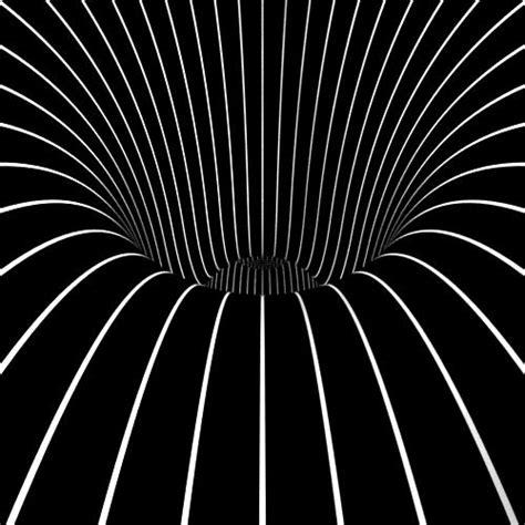 ilusiones opticas gift ilusiones opticas paperblog
