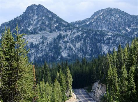 scenic byways scenic byways baker county tourism
