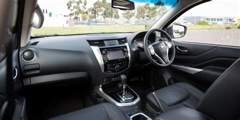 nissan navara interior manual 2018 nissan navara rumors about the truck and look