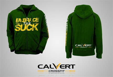 digital design hoodie hoodie designs crossfit calvert brace digital solutions