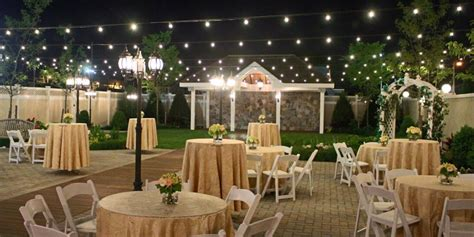 5 wedding venues in south east turn your wedding into reality at these 10 elaborate locations qns