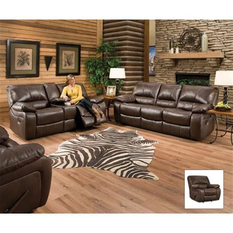 simmons living room furniture simmons lexus living room furniture set simmons bm170