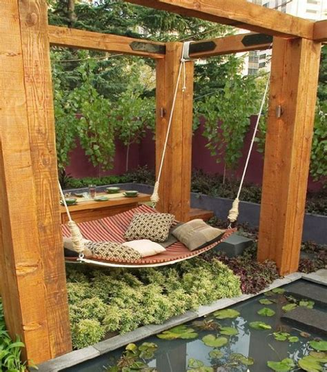 backyard canopy ideas homemade garden decoration ideas photograph homemade cloth