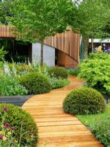 amazing path design ideas  makeover  front yard