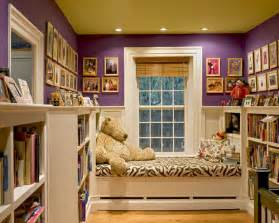 reading ls for living room reading nook home design ideas pictures remodel and decor