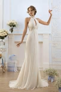 10 plus belles robes de chambres c 233 l 233 brit 233 de mariage