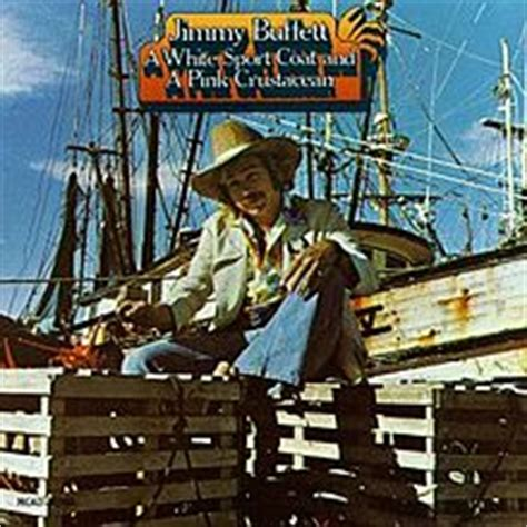 jimmy buffett wikipedia the free encyclopedia a white sport coat and a pink crustacean wikipedia