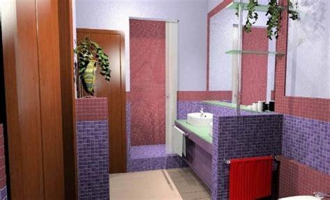fai da te bagno bagno fai da te bagno come realizzare in modo autonomo