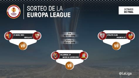 Calendario De Chions League 2015 Sorteo Uefa Chions League 2016 Sorteo De La Chions League
