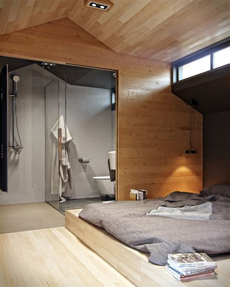 appartment add extending small apartment by adding a mansard floor