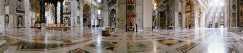 orari cupola san pietro basilica papale san pietro