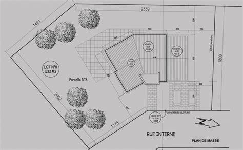 Logiciel Pour Faire Des Plans 3279 by Logiciel Pour Faire Des Plans De Maison Gratuit 7 Plan