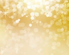 bokeh background digital print gold christmas overlays