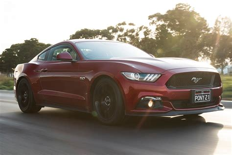 3 8 mustang performance parts 2017 ford mustang performance parts review motor