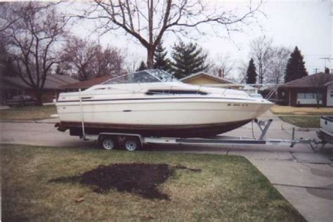 cobalt boats for sale craigslist michigan detroit new and used boats for sale