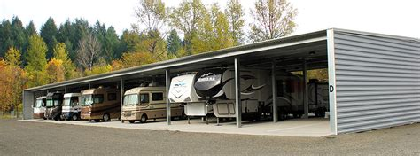 covered boat storage springfield rv boat storage springfield oregon