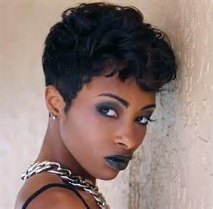 African american pixie braids hairstyles