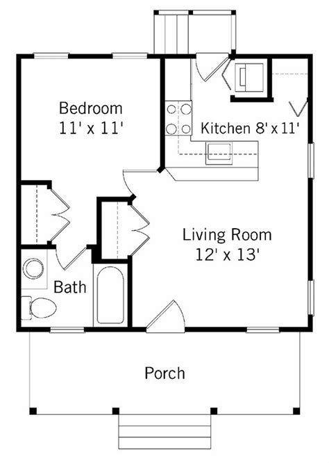 small home floor plans open beautiful small open house plans with modern small house