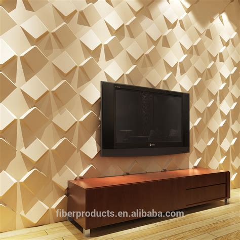 Home Source Wholesale Design Center by Home Source Wholesale Design Center 28 Images Home
