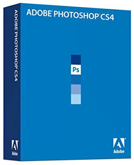 adobe photoshop cs4 portable full version free download adobe photoshop cs4 portable free download onesoftwares