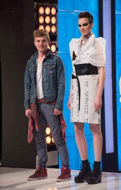 Which Project Runway Season Has Been The Most Fab by Project Runway S Mondo Speaks Out Runway And