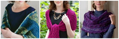 unwind knitting charity from the knit prayer shawls
