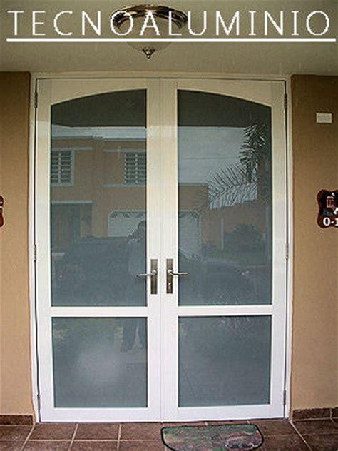 lade in policarbonato im 225 genes de 161 161 ventanas puertas domos fachadas