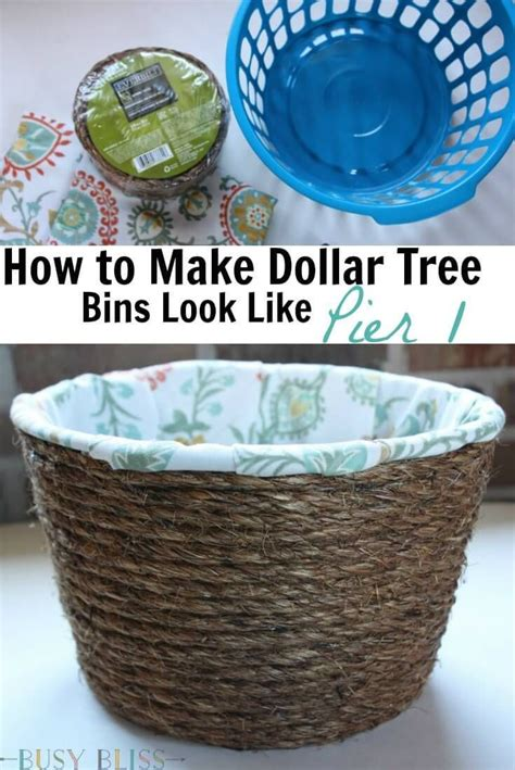 tree gifts 25 unique dollar tree gifts ideas on dollar
