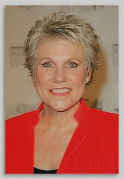 Hairstyles For 70 With Hair Collection Of Best Hairstyles 70 Haircuts For