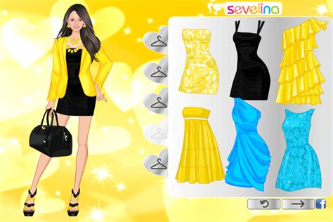 dress up dress up for android apps on play