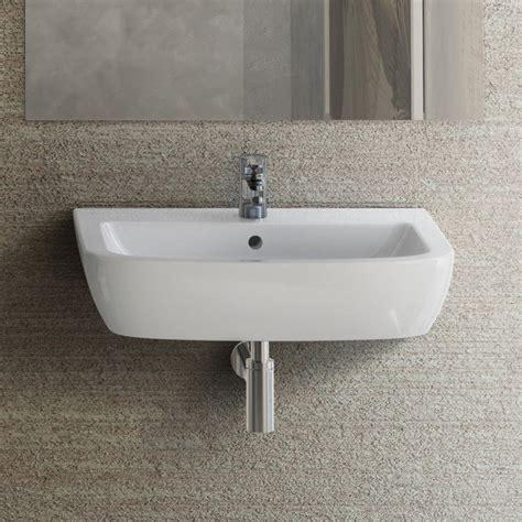 lavandini sospesi bagno lavabi sospesi e da appoggio cose di casa
