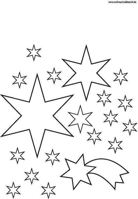 fensterdeko weihnachten für kinder die besten 25 malvorlagen weihnachten ideen auf