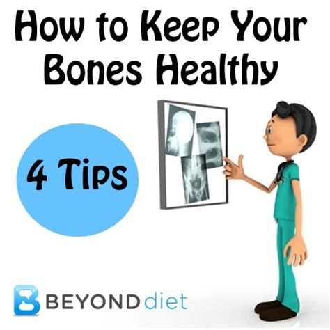 Tips On How To Keep To Your Diet by 16 Best Weight Loss Tips Images On Healthy