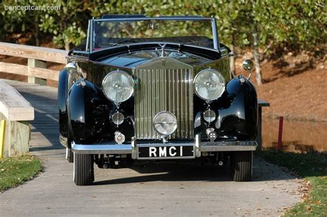roll royce car 1950 1950 rolls royce silver wraith image chassis number wgc48
