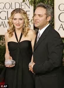 Kate winslet marries ned rocknroll in secret ceremony in new york and