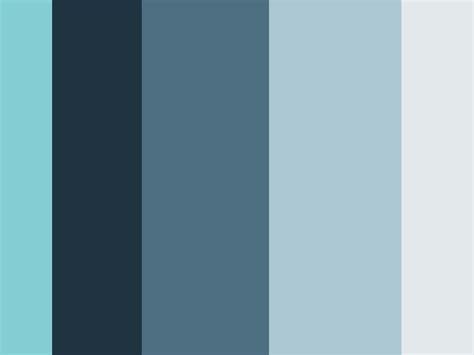 stark colors color palette stark user interface by bionicbeauty on