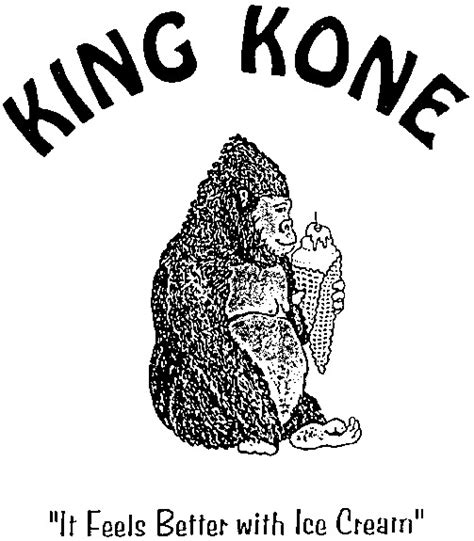 king kone coupons