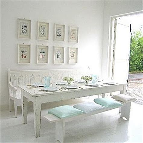 booth style dining table 17 best images about dining booth on tulip