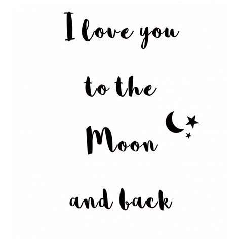 I You To The Moon And Back X1210 Casing Iphone 7 Custom Cove trapsticker i you to the moon and back
