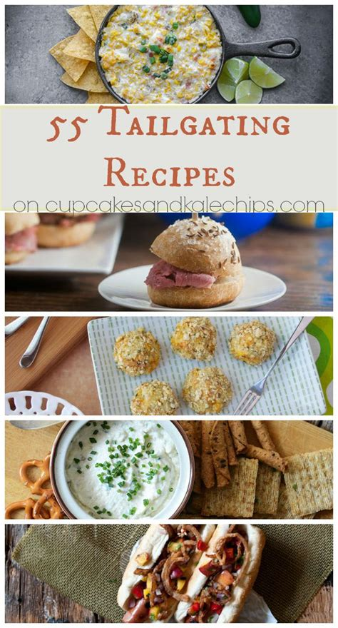 Tailgate Giveaway Ideas - 1000 images about best appetizer pins on pinterest